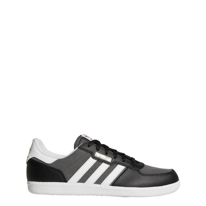 Leonero Trainers  Adidas originals image 0