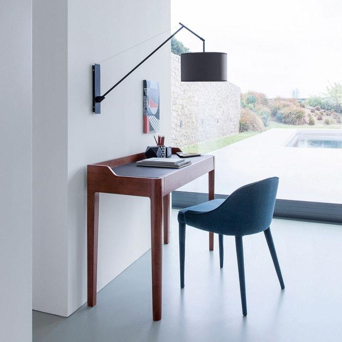 bureau junius design e gallina am pm la redoute. Black Bedroom Furniture Sets. Home Design Ideas