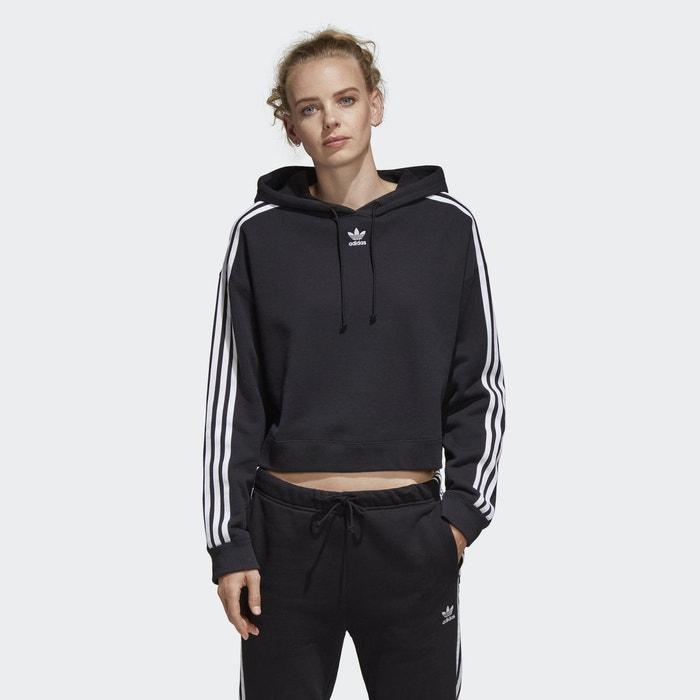 Adidas Originals Sweat shirt adidas Originals à capuche