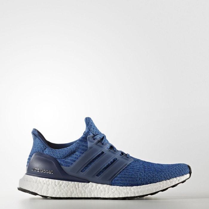adidas ultraboost bleu