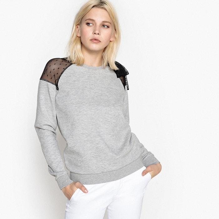 Sweatshirt  SCHOOL RAG image 0