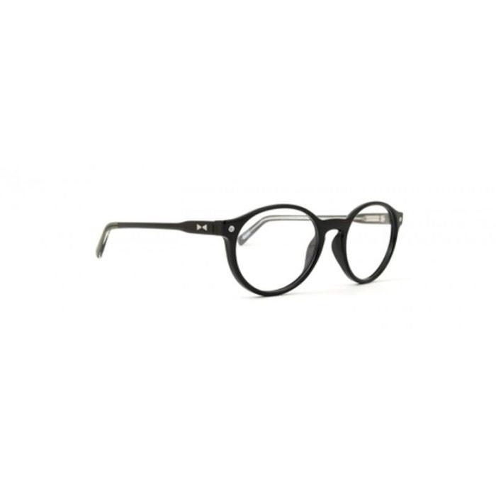 Vente Pas Cher Le Plus Grand Fournisseur Lunettes de vue mixte snob noir snv01 c11 noir Snob | La Redoute Livraison Gratuite Recommander qPfQvSv