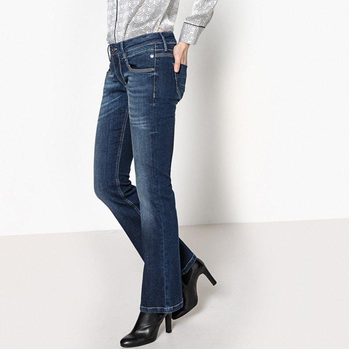 Bootcut Jeans  FREEMAN T. PORTER image 0
