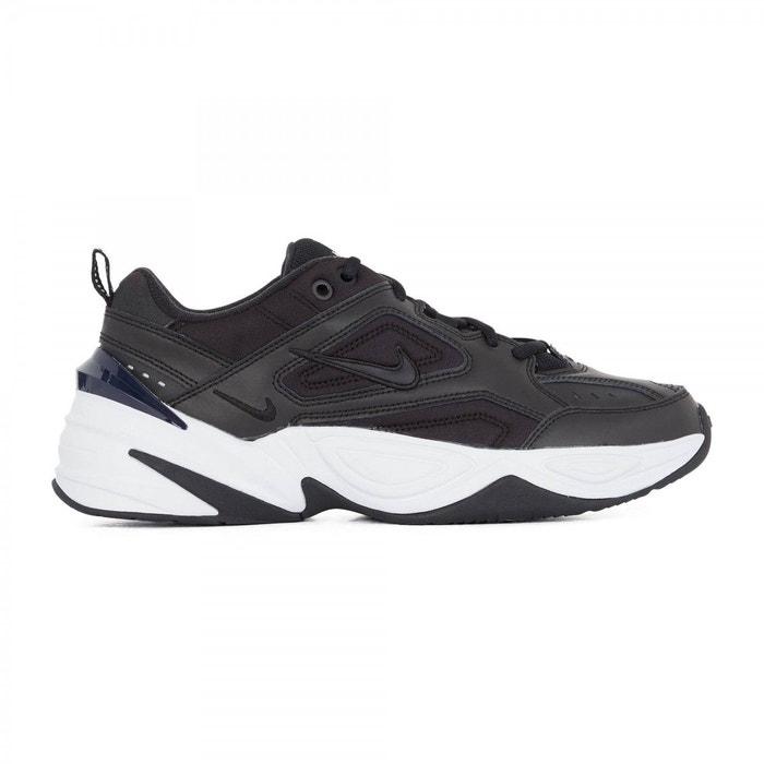 Basket Tekno Redoute Noir Mode NikeLa M2k dBtsQrCxh