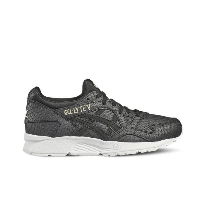 afbeelding Sneakers Gel-Lyte V ASICS
