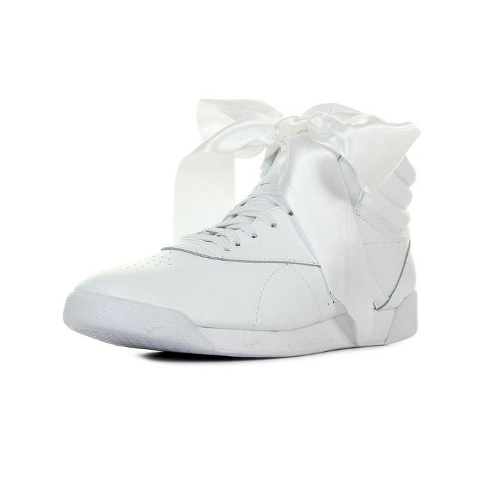 Ligne Vraiment Basket Drqnstw6x Cher De Jeu Chaussures En Pas r1HqX1