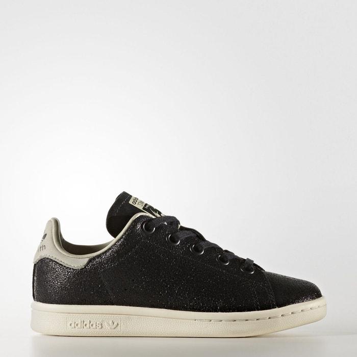 Chaussure Stan Smith Fashion adidas Originals