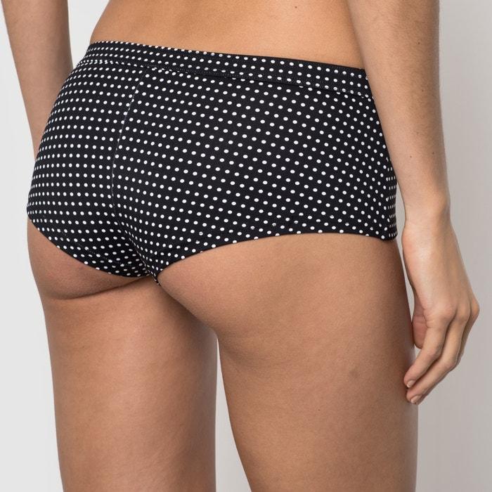 Collections Redoute La Braguita estampada bikini de FpFxqwr