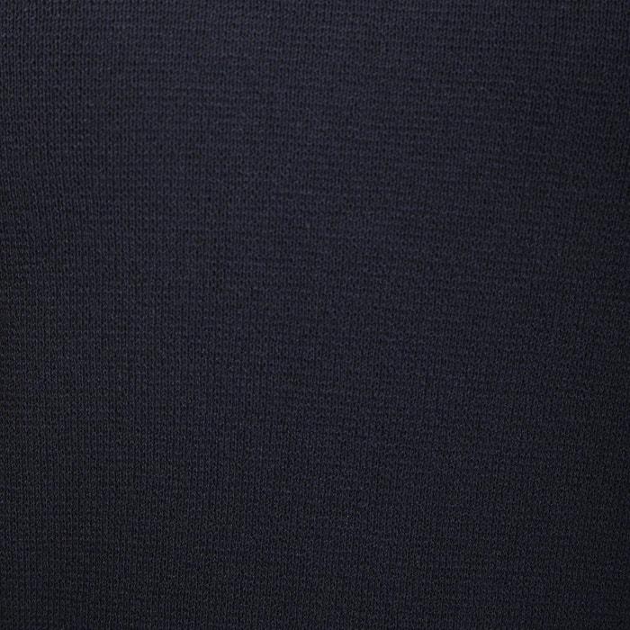 de cuello Jersey con punto fino redondo MORGAN qR5CUH