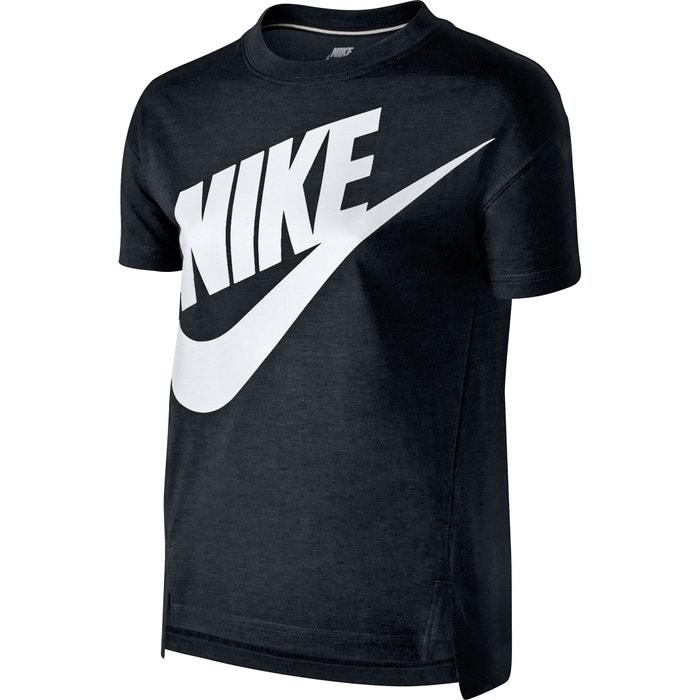 T-shirt 6 - 16 anni  NIKE image 0