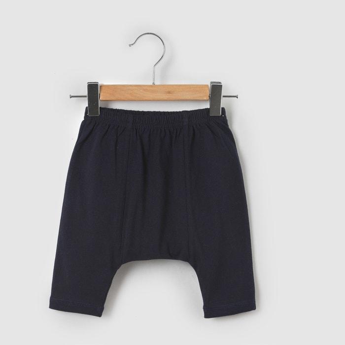 Image Pantaloni alla turca loose, largo La Redoute Collections