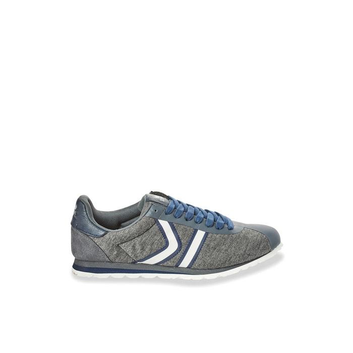 afbeelding Sneakers Karal KAPORAL 5