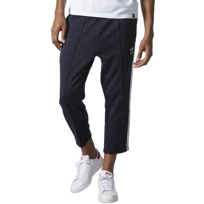 Pantaloni sportivi  Adidas originals image 0