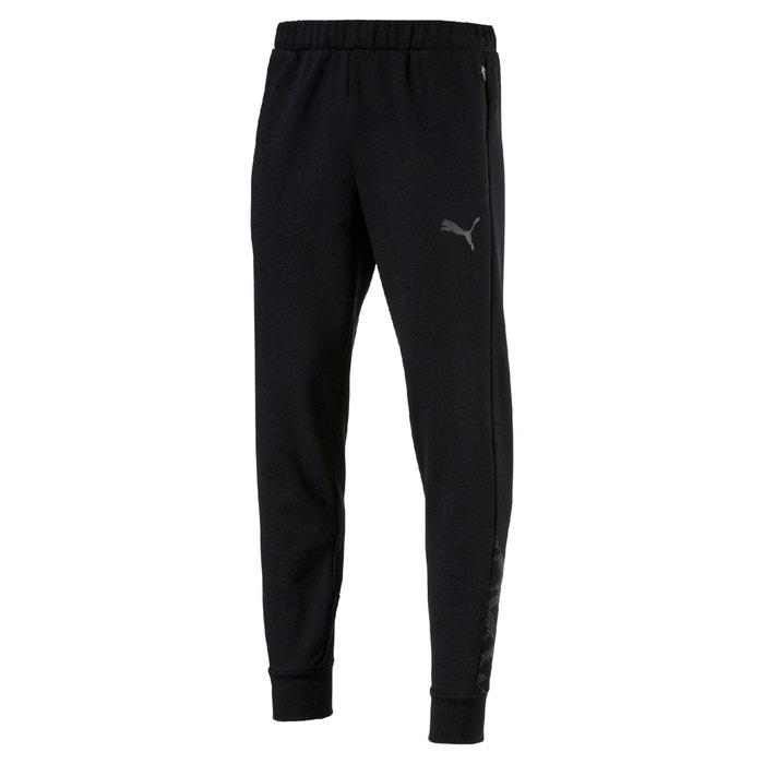 Pantaloni jogpant  PUMA image 0