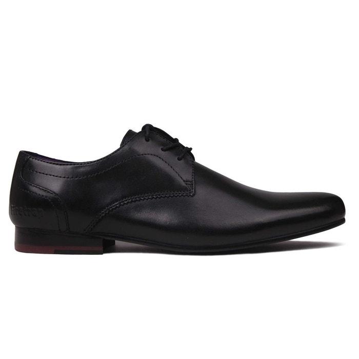 Firetrap Derby Chaussures Homme aLfmTP