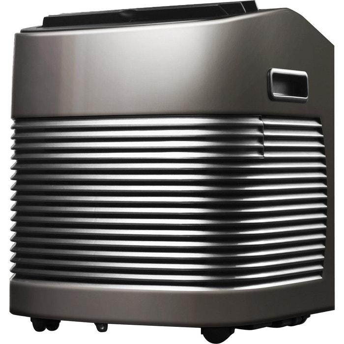 climatiseur essentielb ecm 94 couleur unique essentiel b la redoute. Black Bedroom Furniture Sets. Home Design Ideas