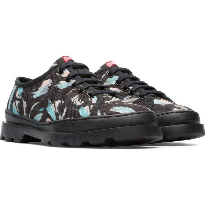 Camper Chaussures Brutus K200576-005 Coût hk6ef1