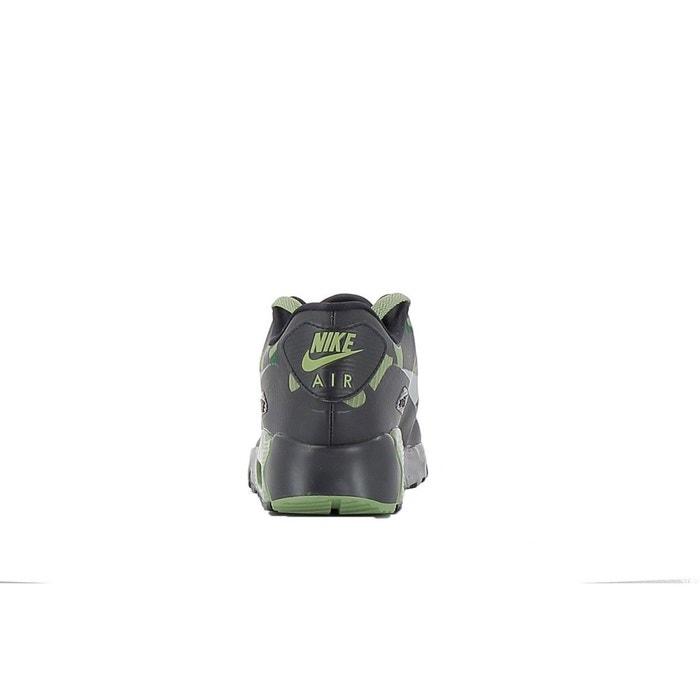 Basket Nike Air Max 90 Junior - 869946-001 8xMQ5oIYJ