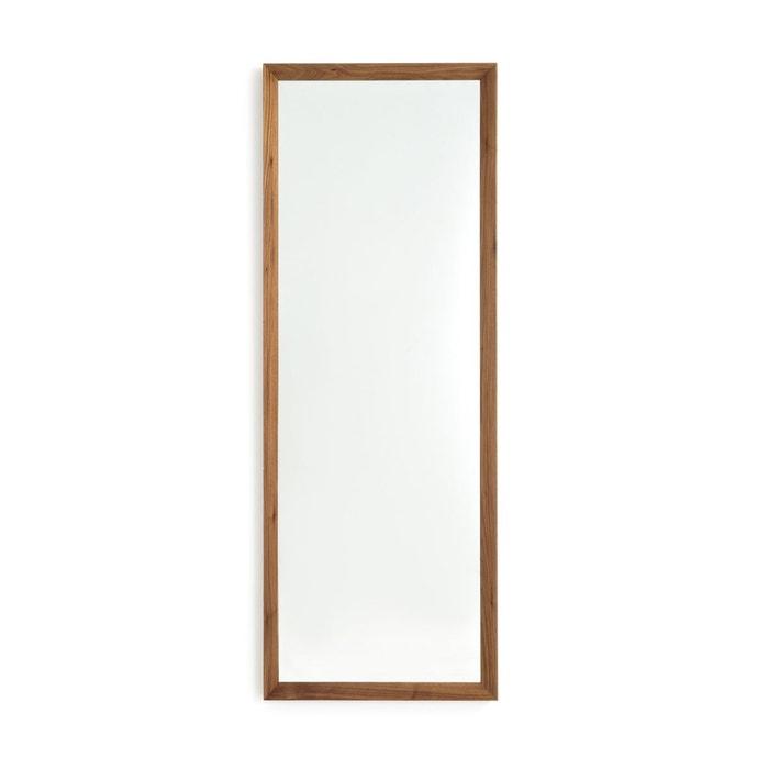 R2359 - Miroir m/étal Soleil dor/é - 19.5 cm Les Tr/ésors De Lily
