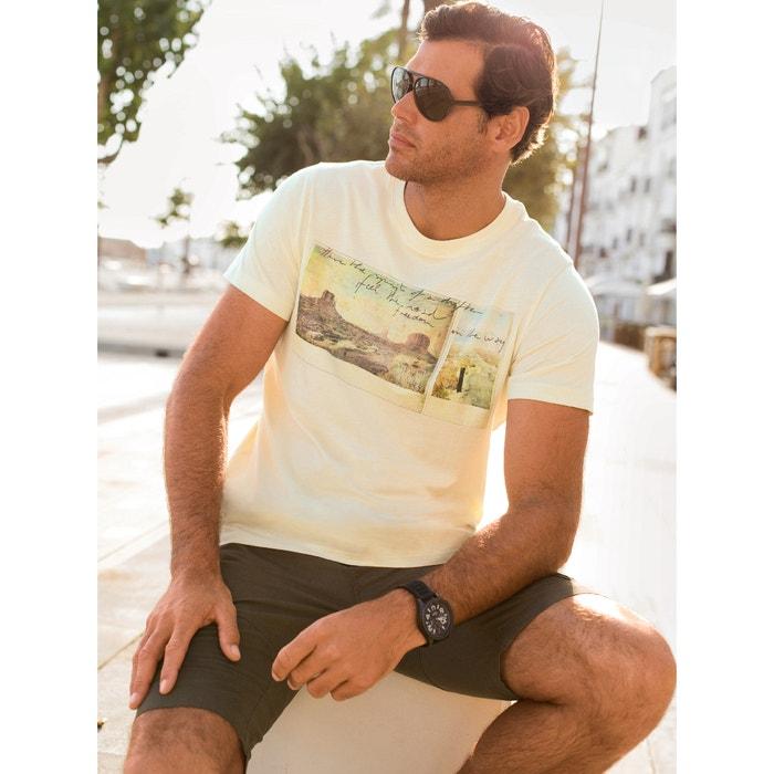 CASTALUNA FOR MEN CASTALUNA Bermudas MEN Bermudas CASTALUNA FOR FOR xEUfIwqq5