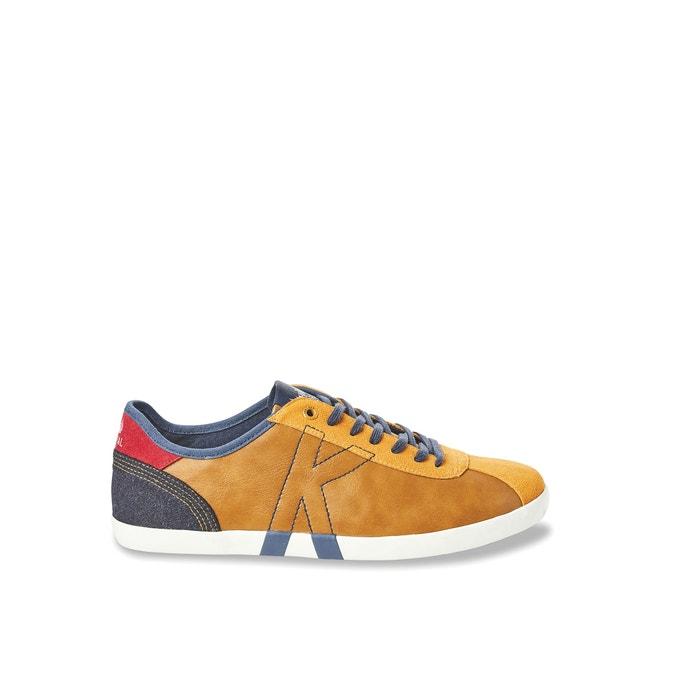 afbeelding Sneakers Karati KAPORAL 5