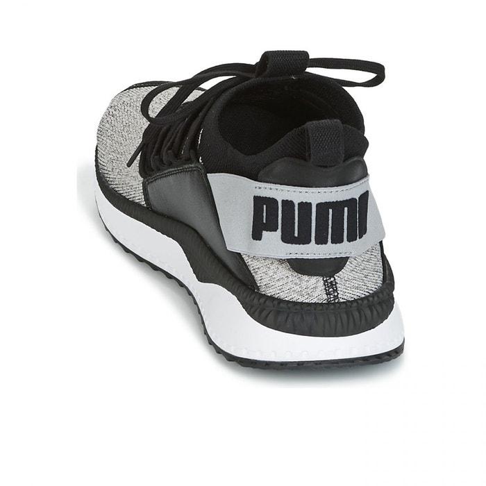 Baskets tsugi shinsei ut noir Puma