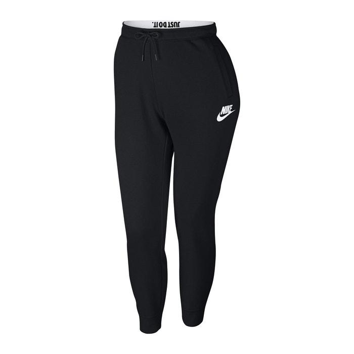 La Negro Chándal De Redoute Nike Pantalón 4wq0IxOW