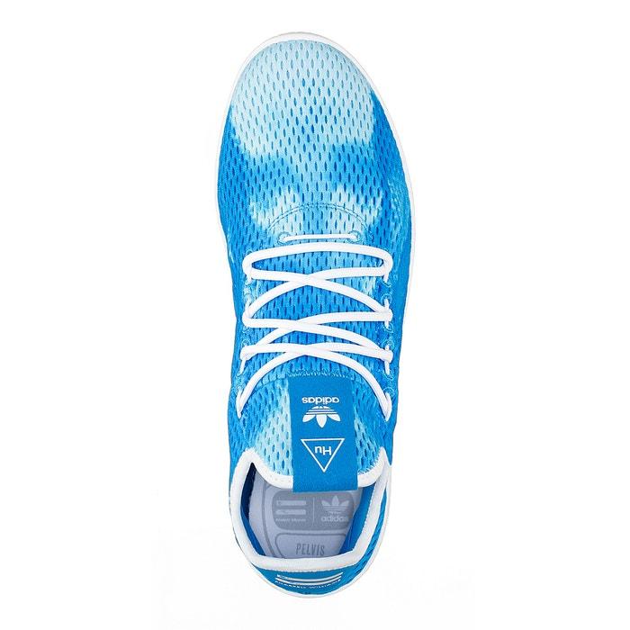 Holi Zapatillas Tennis PW originals HU Hu Adidas I6wq1f6