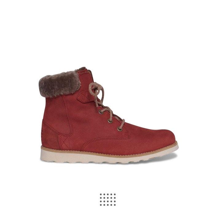 anaick Tbs Boots Boots Boots Tbs anaick anaick v7pq4