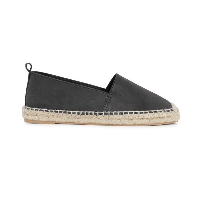 Espadrille feme noir Polka Shoes Acheter Offres À Bas Prix Vente Achats En Ligne Vente Payer Avec Visa Jeu Explorer Abordable Vente En Ligne E0aqCOHCqb