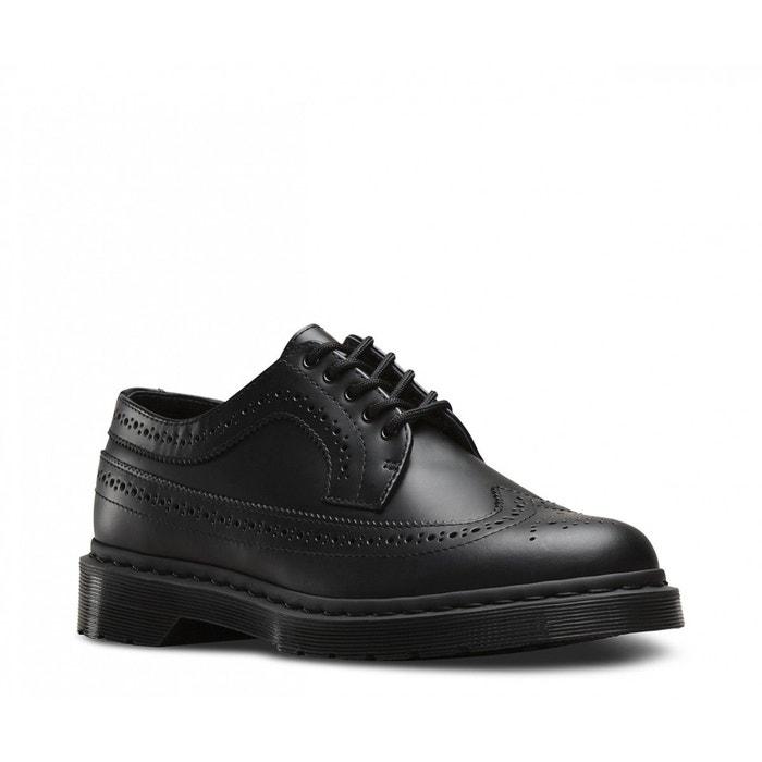 Chaussures de ville dr martens 3989 - 22916001 noir Dr Martens