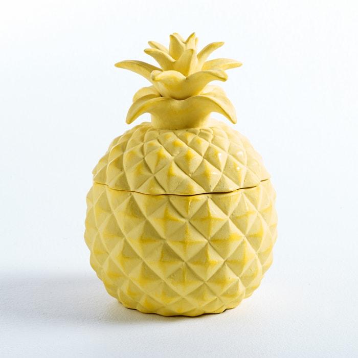 Image Pot ananas Junko AM.PM.