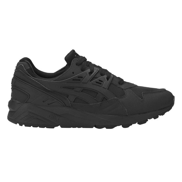 Sneakers Gel Kayano Trainer  ASICS image 0