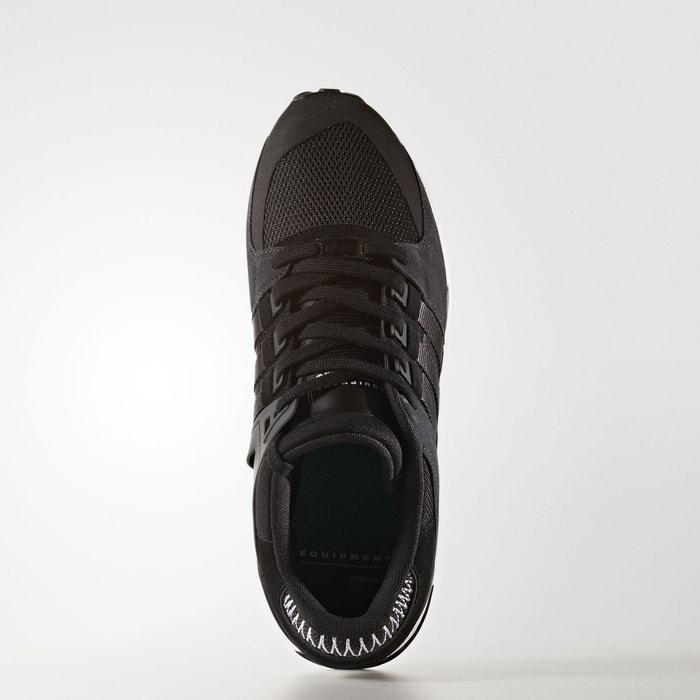 Baskets eqt support rf noir Adidas Originals