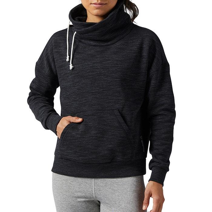 afbeelding Sweater met kap REEBOK