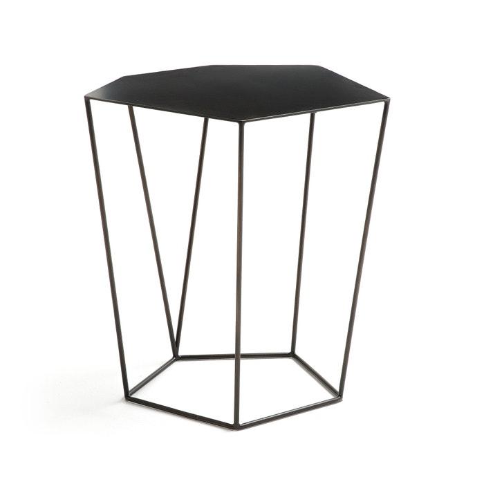 Tavolino in metallo A50 cm, Disicole  AM.PM. image 0