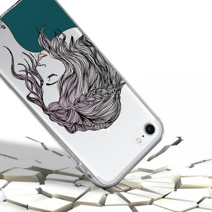 coque iphone 7 lolita