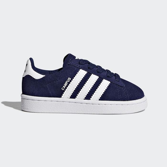 Nouvelles Adidas Originals Campus Homme | Chaussure Adidas