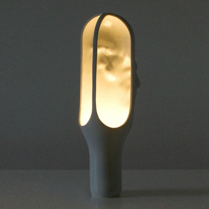 3438b314294ec1ceaa407f8ca13550a3 5 Inspirant Lampe A Poser Ceramique Shdy7