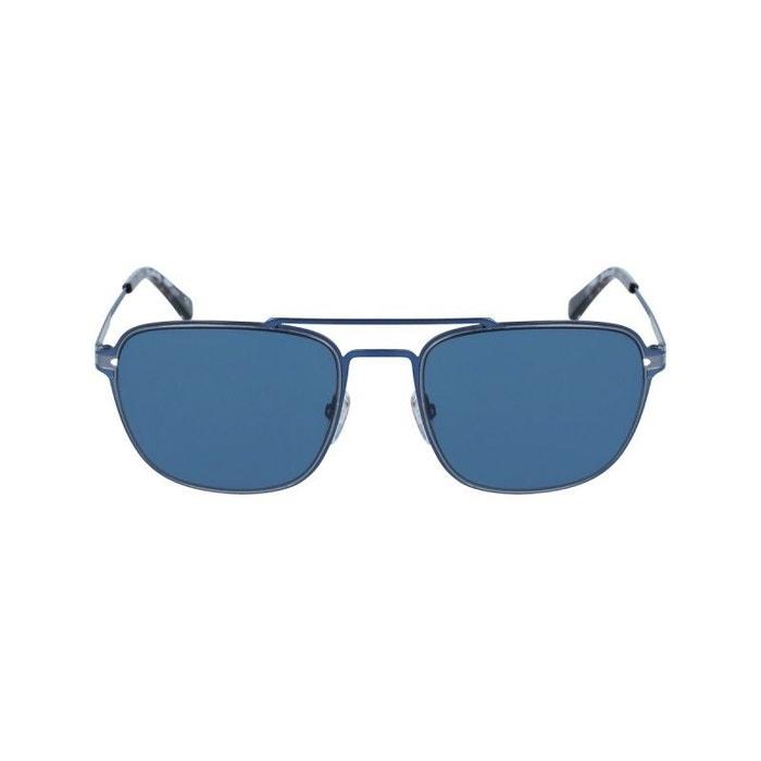 4b37f5ee0c938 Lunettes de soleil pour homme faconnable bleu fj 171s gubl 54 20 bleu  Faconnable