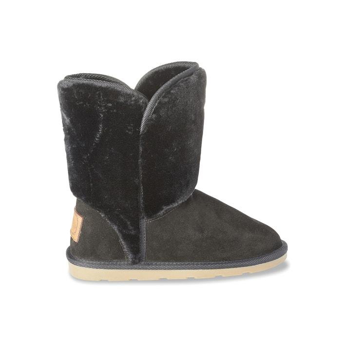 Boots imbottiti Chate  LES TROPEZIENNES PAR M.BELARBI image 0