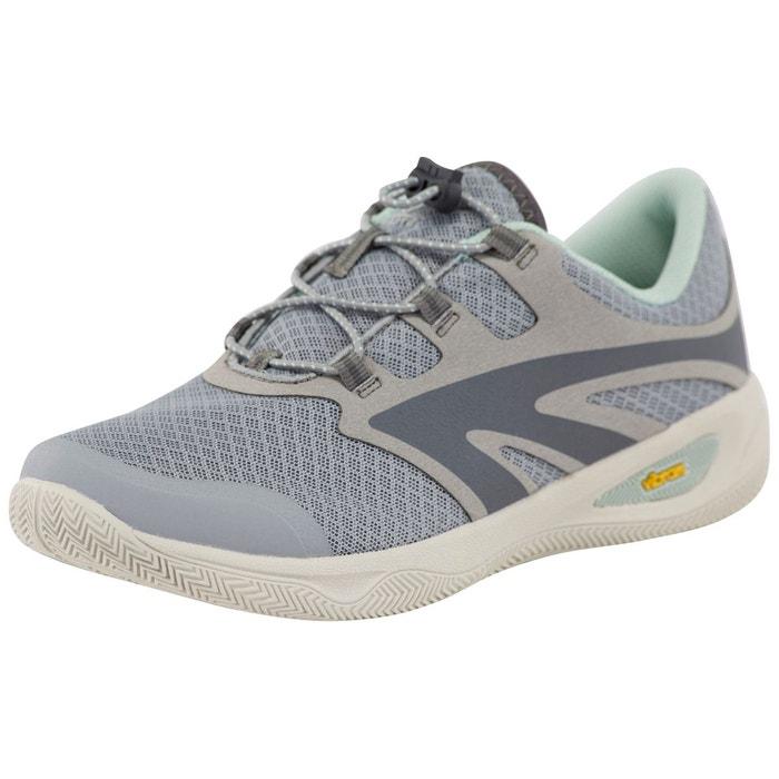 V-lite rio race - chaussures femme - i gris  gris Hi-Tec  La Redoute