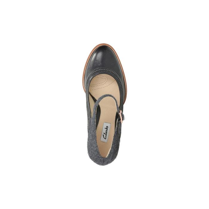 fb3823bd7e5877 Ellis mae leather sandals