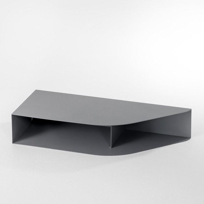 Boîte de rangement en métal Constance Guisset Studio  BENSIMON image 0
