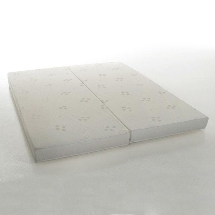 """Bild Schaumstoff-Matratze für ausziehbares Tagesbett """"Leeds"""" La Redoute Interieurs"""