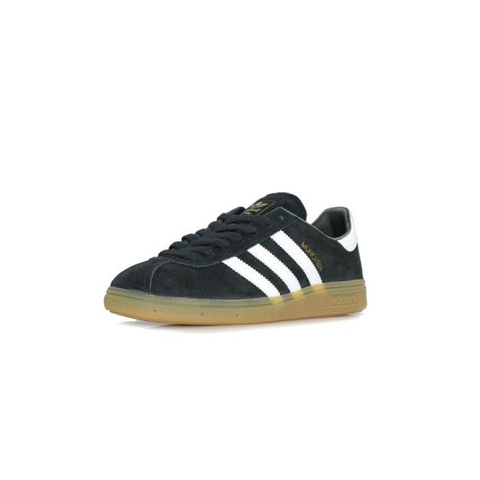 Basket adidas Originals Munchen - BB5296 p1JQMB