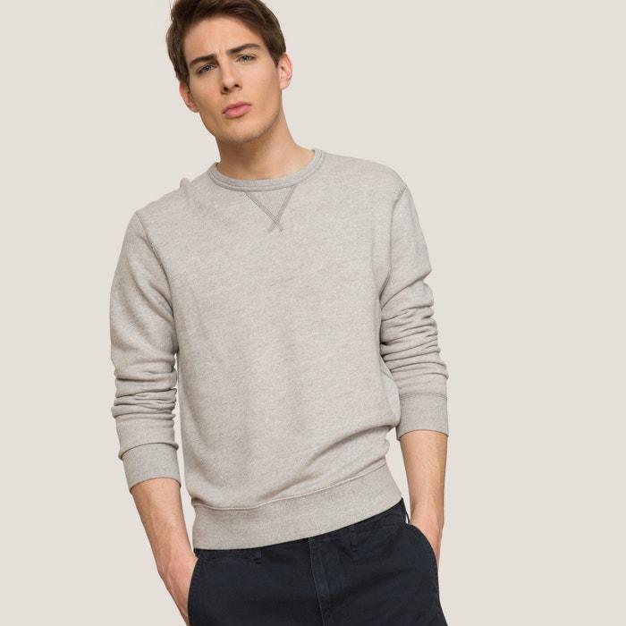 """Bild Sweatshirt """"LS CN Knit"""" DENIM and SUPPLY RALPH LAUREN"""