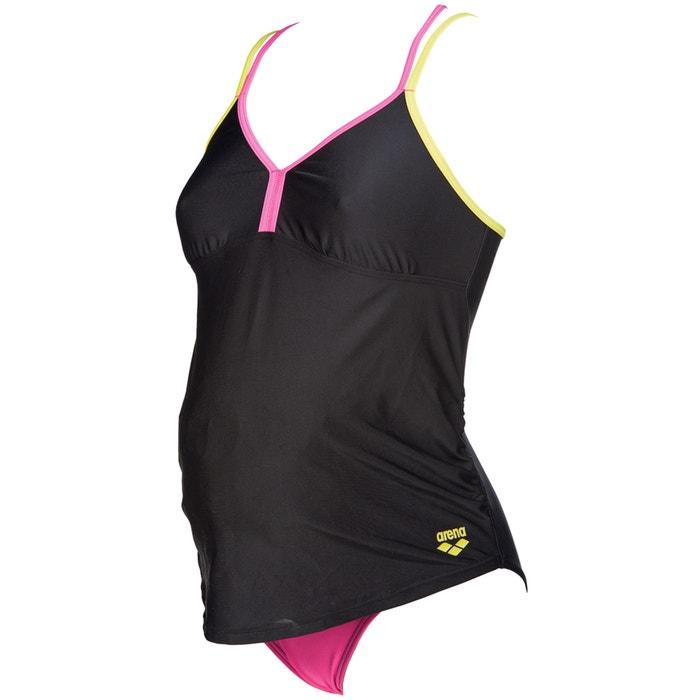 Swimsuit  ARENA image 0