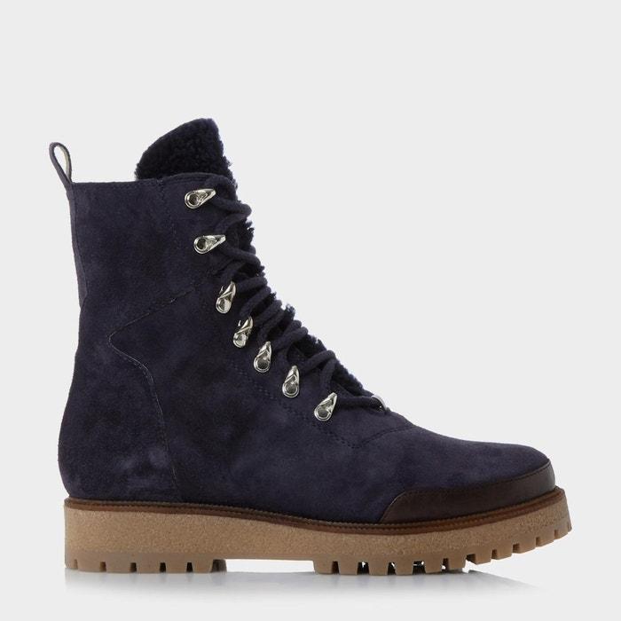 Boots de randonnée à semelle antidérapante Vente Livraison Gratuite pDb3yaMNi
