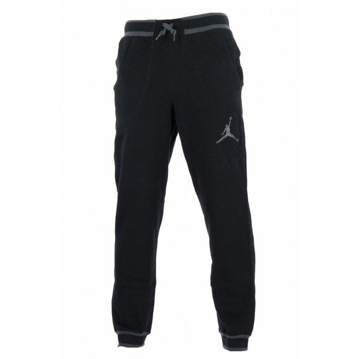 6788c067e5a Pantalon de survêtement jordan varsity noir Nike
